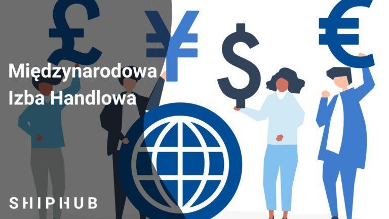 Międzynarodowa Izba Handlowa