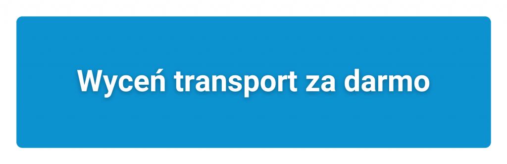Wyceń transport za darmo na ShipHub.pl