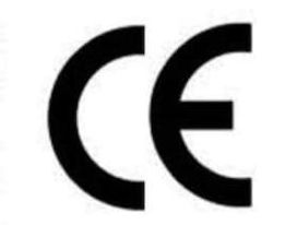 China Export - logo