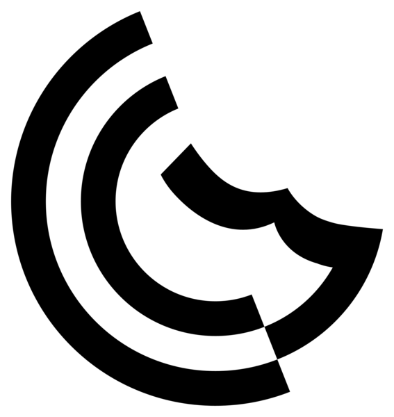 GCC - logo