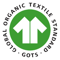 GOTS - logo