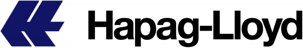 Logo Hapag-Lloyd