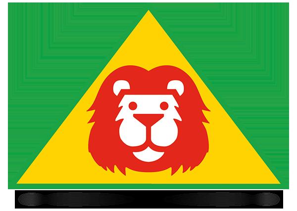 Lew - logo