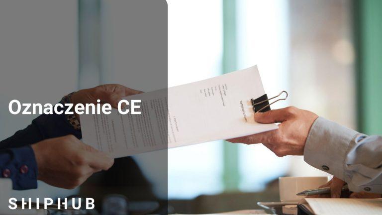 Oznaczenie CE, certyfikat CE a deklaracja zgodności