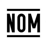 Oznaczenie NOM