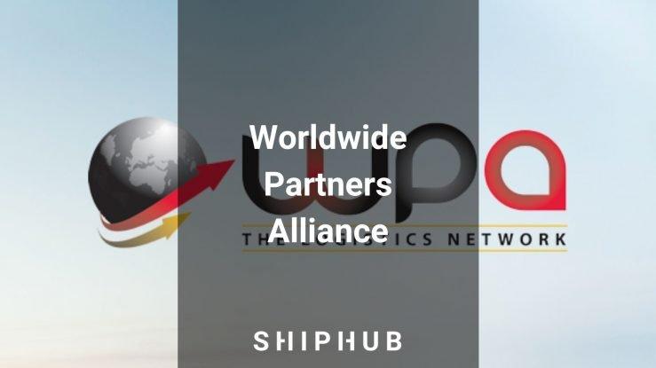 Worldwide Partners Alliance